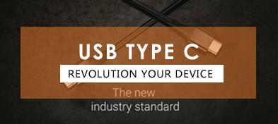 USB C-en-1