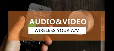 audio and video-en-1